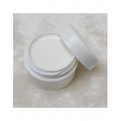 High Quality French Gel high white 50ml