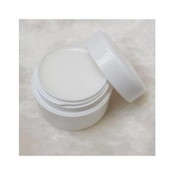 High Quality French Gel soft white