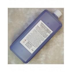 PROFI Acryl Liquid mit Sunblocker 1L