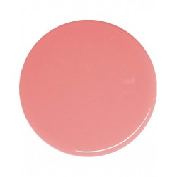 HQ Fiberglasgel pink 250ml