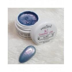 Precious Farbgel Seashell Lilac