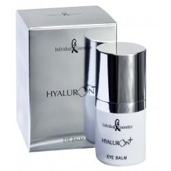 Hyaluron+ Lip Plumper
