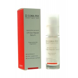 Cora Fee Lift Eye Repair Serum