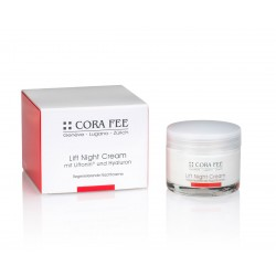 Cora Fee Lift Night Cream
