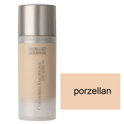 SOFT MAKE UP porzellan 10