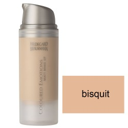 MATT MAKE UP bisquit 30