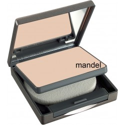 COMPACT MAKE UP mandel 20