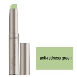 CONCEALER anti-redness green 30