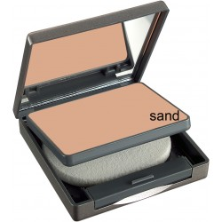 COMPACT POWDER sand 30