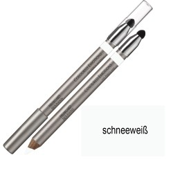 EYE PENCIL schneeweiss 01