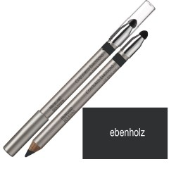 EYE PENCIL ebenholz 02