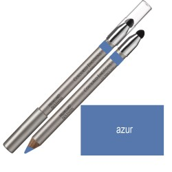 EYE PENCIL azur 08