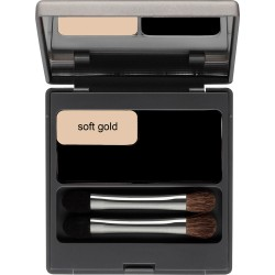 EYE SHADOW soft gold 04