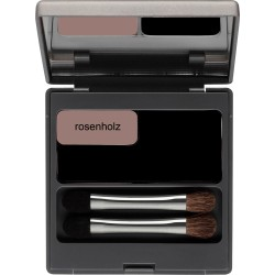 EYE SHADOW rosenholz 08