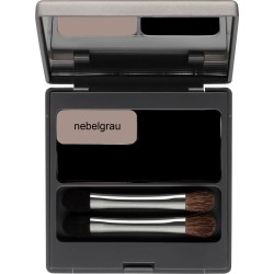 EYE SHADOW nebelgrau 10