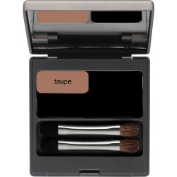 EYE SHADOW taupe 11