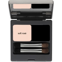 EYE SHADOW soft rosé 56