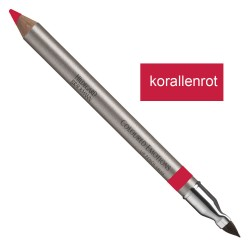 LIP PENCIL korallenrot 16