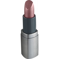 LIP STICK elfenrosé 30