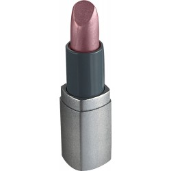 LIP STICK rosé metallic 48