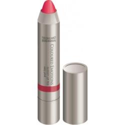 Glossy Lip Pen sexy pink 03