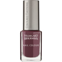 NAIL COLOUR rubinrot 20
