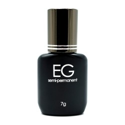 EG Semi-Permanent Mascara (7g)