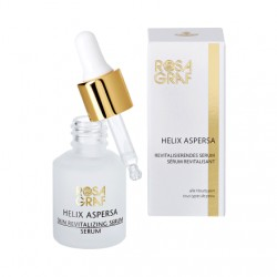 Helix Aspersa Serum