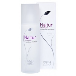 Na²tur refreshing tonic