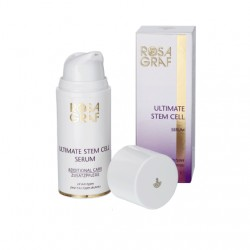 Ultimate Stem Cell Serum