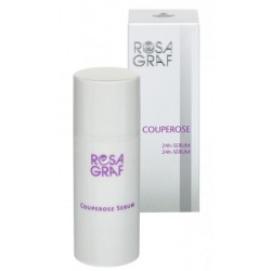 Couperose Serum