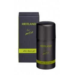 HEITLAND for men after shave gel