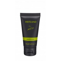 HEITLAND for men moisturiser