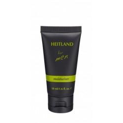 HEITLAND for men moisturiser