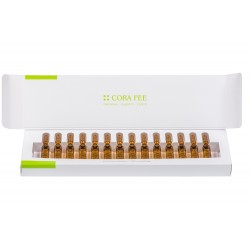 Cora Fee Phyto Stem Cell Ampoule