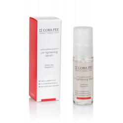 Cora Fee Lift Tightening Serum 30ml