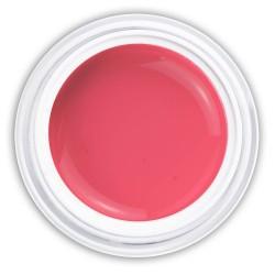 Studiomax Farbgel Glossy Hibiscus Pink