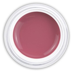Studiomax Farbgel Glossy Blush Rose