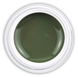 Studiomax Farbgel Glossy Light Olive