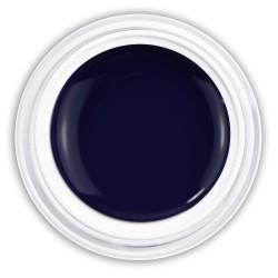 Studiomax Farbgel Glossy Admiral Blue