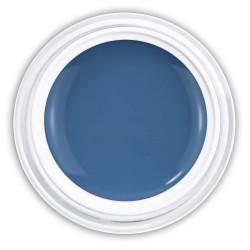 Studiomax Farbgel Glossy Bracing Blue