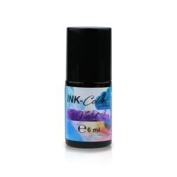 Studiomax Nailart Ink Color Violett - Nailart Tinte Lila