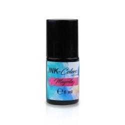 Studiomax Nailart Ink Color Magenta - Nailart Tinte Pink