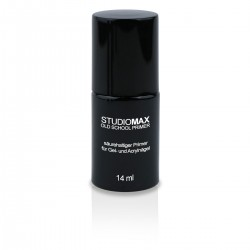 Studiomax Old School Primer 14 ml
