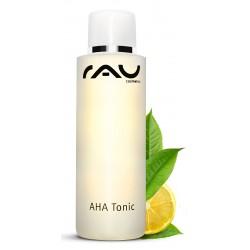 RAU Cosmetics AHA Tonic 200 ml