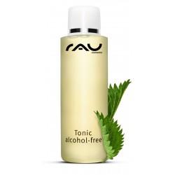 RAU Cosmetics Tonic alcohol-free 200 ml