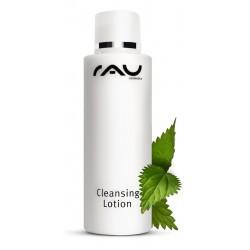 RAU Cosmetics Cleansing Lotion 200 ml