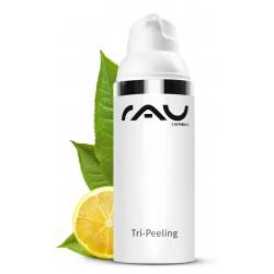 RAU Cosmetics Tri-Peeling 50 ml