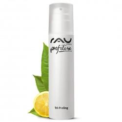 RAU Cosmetics Tri-Peeling 200 ml PROFILINE