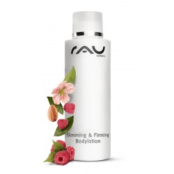 RAU Cosmetics Slimming & Firming Bodylotion 200 ml
